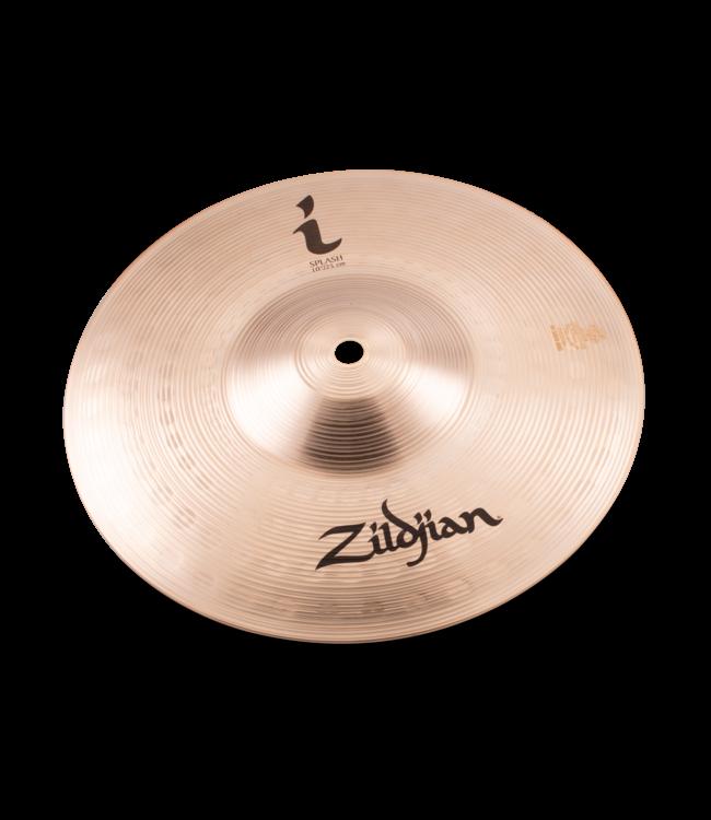 """Zildjian ZIILH10S I family Splash 10"""""""