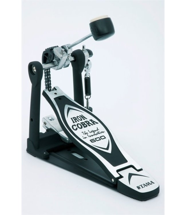 Tama HP600D single bassdrum pedal