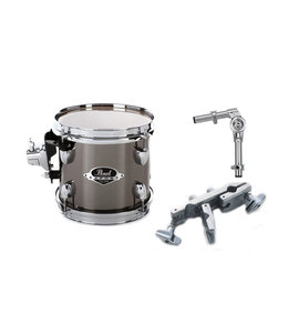 Pearl EXX Add-on pack 0807T/TH70S/ADP-20 Smokey Chrome