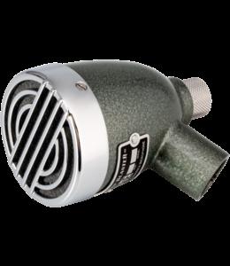 Hohner MZ20201, Harp Blaster, Dynamische microfoon