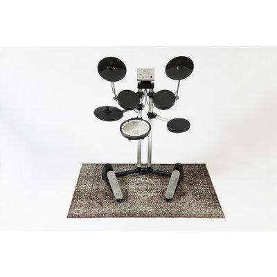 Accessoires E drums