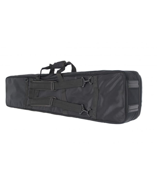 Casio CASIO BAG SC-800 FOR CDP-S + PX-S