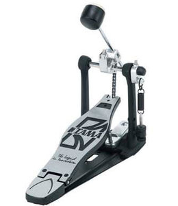 Tama HP300 single bassdrum pedal