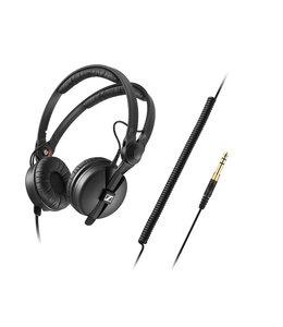 Sennheiser HD-25 Plus professionele dynamische studio koptelefoon