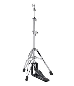 DW 5500D series Hihat stand 3 legs professional