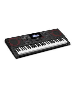 Casio CT-X5000 keyboard 5 octaaf incl. adapter