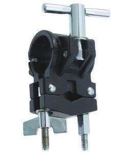 Gibraltar SC GPRMC drum rack clamp black