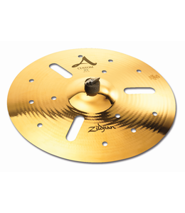 "Zildjian Effect, A Custom, 18"", EFX, brilliant A20818"