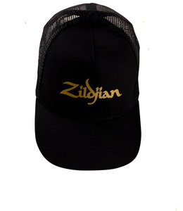 Zildjian Baseball Cap, black JD