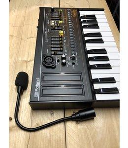 Roland VP-03 Vocoder Boutique synthesizer module