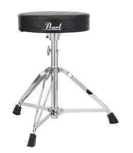 Pearl D-50 drumkruk