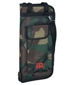 Meinl MSB-1C1 Stick bag Camouflage Designer