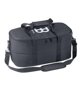 Meinl MSTBB Bongo Bag black