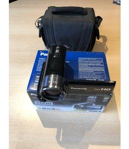 Panasonic HDC-SD90 Video camera HD High Definition