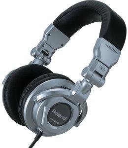 Roland RH-D20 hoofdtelefoon pro