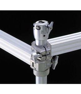 Pearl PCL-100 drumrack buis pipe clamp