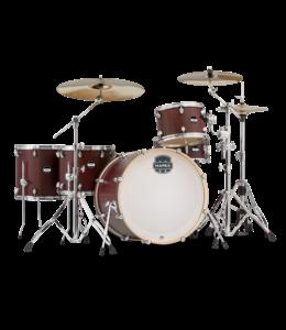 Mapex Mars Rock+ Shellkit drumstel Bloodwood #RW MA528SCRW