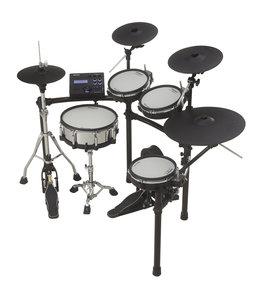 Roland TD-27KV V-drums elektronisch drumstel Bundle compleet
