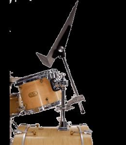 Manhasset TMH 53D Drummer Lessenaar Music stand