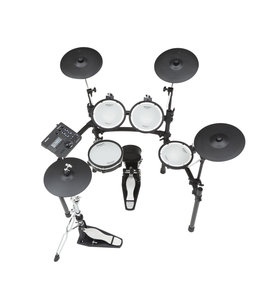 Roland Elektronisches Drum-Kit TD-27K V-Drums