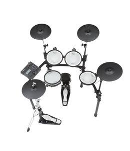 Roland TD-27K V-drums elektronisch drumstel