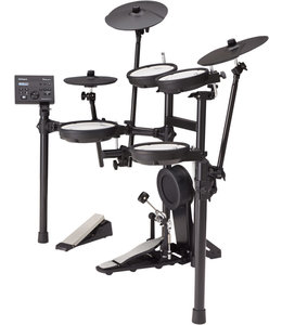 Roland Elektronisches Drum-Kit TD-07KV V-Drums
