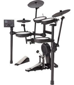 Roland TD-07KV  V-drums elektronisch drumstel
