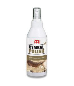 Meinl Meinl MCP Cymbal Polish