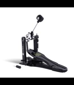 Mapex MXP800 Drumpedaal, single,  Armory, P800, Dubbele ketting, P800