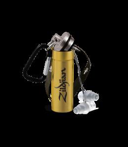 Zildjian ZXEP0012 earplugs, gehoorbescherming high fidelity