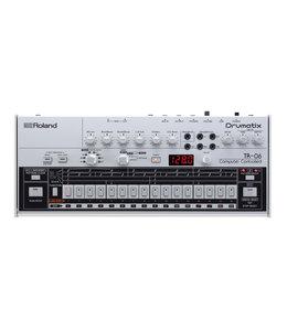 Roland TR-06 Boutique Rhythm Performer drumcomputer
