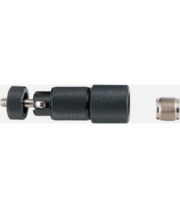Roland OP-MSA1 microfoon stand adapter voor camera