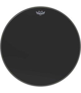 REMO ES−1022−00 ambassador ebony 22 inch