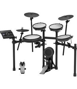 Roland TD-17KV V-Drums Kit elektronisch drumstel