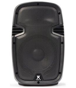 """VONYX SPJ-800A HI-END ACTIEVE SPEAKER 8"""" 200W"""