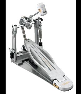 Tama HP910LN speed cobra single  bassdrum pedal