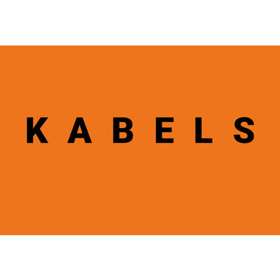 Kabels Cables, Adapters