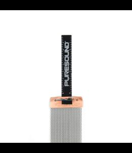Puresound Custom pro CPB1420 snare wire 14 inch 20 strand