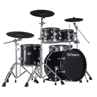 VAD elektronische drums