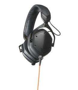 V-MODA Crossfade M-100 Master koptelefoon M-100MA-MB