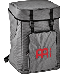 Meinl CAJON BACKPACK PRO CABON GREY