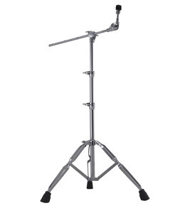 Roland DBS-10 Cymbal Boom Stand