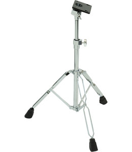 Roland PDS-20 pad stand for multipads & drummodules