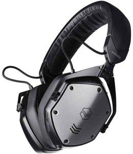 V-MODA M-200 ANC Kopfhörer mit aktiver Geräuschunterdrückung