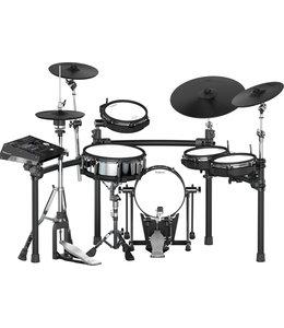 Roland Elektronisches Schlagzeug TD-50K TD50K