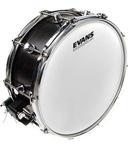 """Evans UV1 coated 14"""" drumvel B14UV1"""
