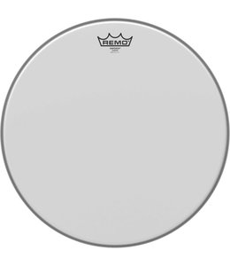 REMO BE-0116-00 Emperor coated 16 inch