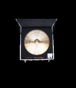 Zildjian 20 Zoll Vintage A Armand Limited Edition 100. Geburtstagsfahrt