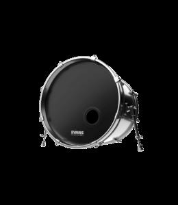 Evans BD22REMAD REMAD Resonant Bass Drum Head, 22 Inch