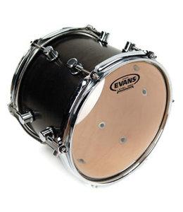 Evans TT14GR Genera Resonant Drum Head, 14 Inch